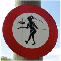 Bauernregel (2)