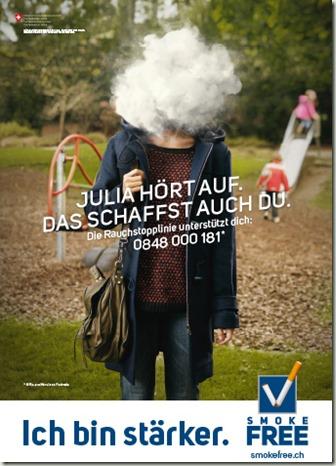 150129_Smokefree_Spielplatz_DE
