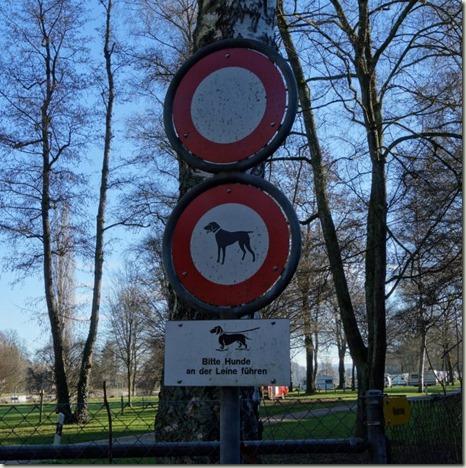 Schild_Hund