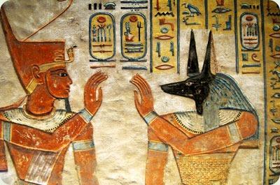 aegypten-luxor-23