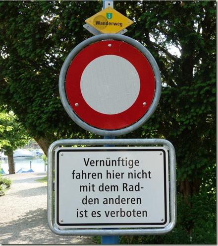 Radfahren_verboten