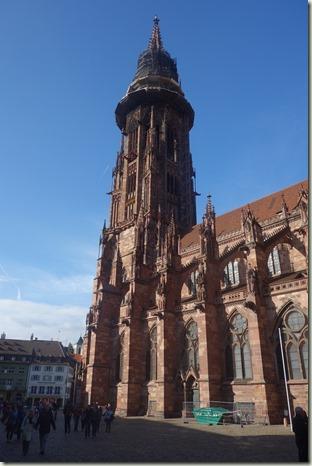 Freiburg (99) copy
