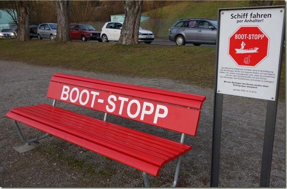 Bootstop1