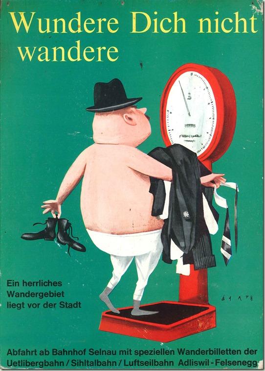 wundere_dich_nicht_wandere_retusche