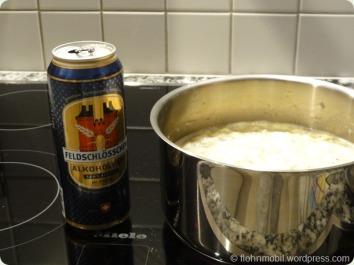 Red Bull Kühlschrank Gitter : Kochen flohnmobil u2013 im alltag unterwegs