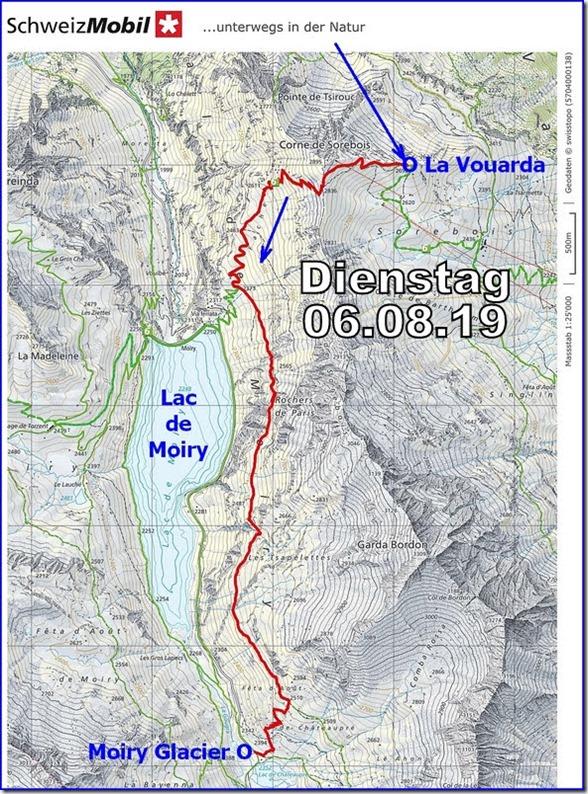 Karte-DI