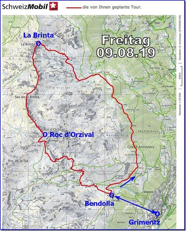 Karte-FR