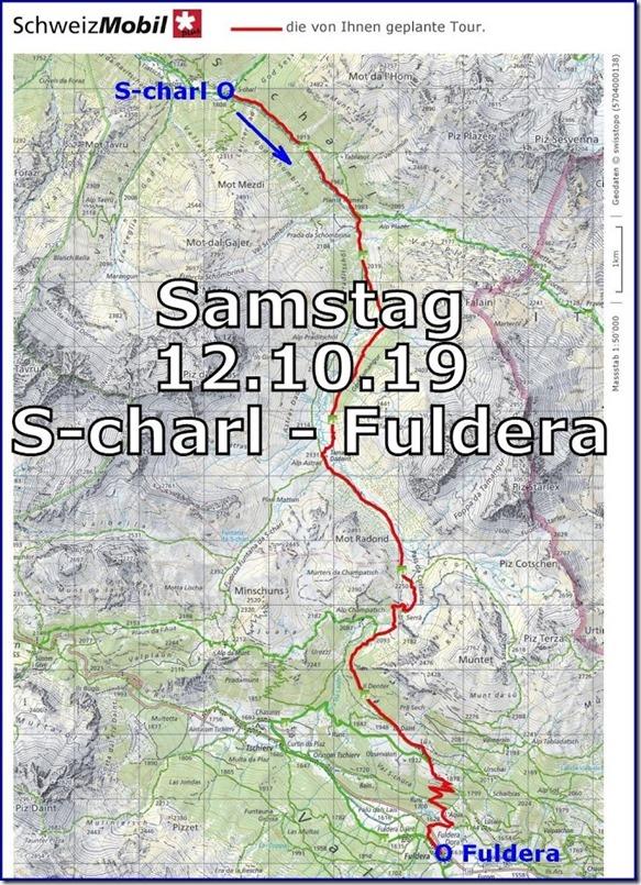 Karte-SA