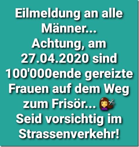 IMG-20200421-WA0009